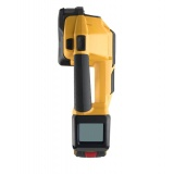 Strapex STB 71 Battery Powered Strapping Tool thumbnail