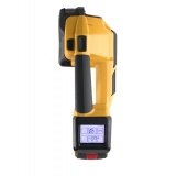 Strapex STB 75 Battery Powered Strapping Tool thumbnail