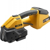 Strapex STB 73 Battery Powered Strapping Tool thumbnail
