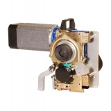 Signode MHC Strapping Head thumbnail