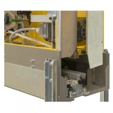 Signode VSM Series Side Seal Machines thumbnail